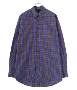 BD BIG SHIRT