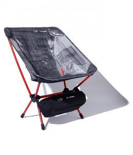 Helinox Tactical Chair Dyneema