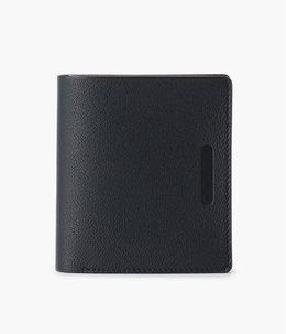 1_W02_04 /  Short Wallet +