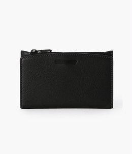 1_W03_04 / Fragment Wallet +