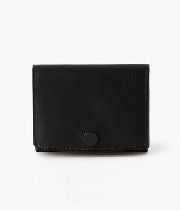 1_W03_05 / Compact Wallet 2
