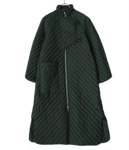 【レディース】LONG COAT