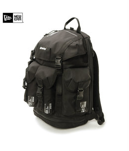 NEW ERA UTILITY 4 POCKET EXPEDITION PACK*