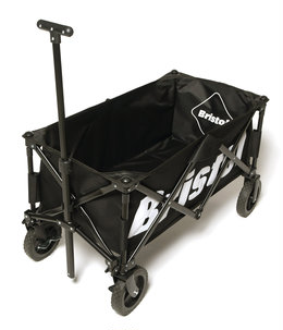 FIELD CARRY CART