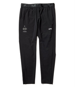 STRETCH LIGHT WEIGHT EASY PANTS