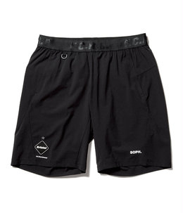 STRETCH LIGHT WEIGHT EASY SHORTS