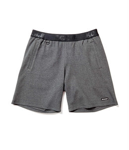 RELAX FIT SHORTS