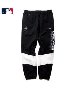 MLB TOUR MULTI PATTERN TRAINING PANTS