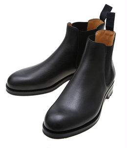 Side Goa Boots Maro Kid