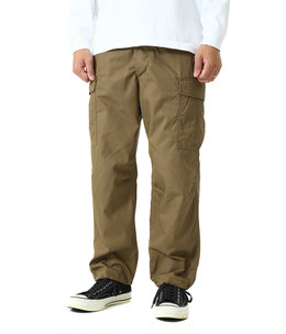 JUNGLE SLACKS