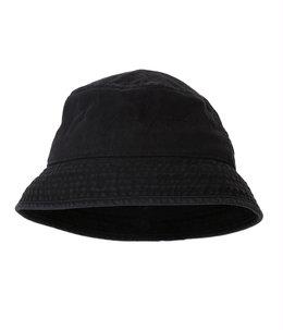 YOHJI HAT