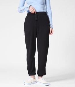 【レディース】SWEAT PANTS