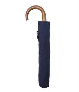 TL1 Maple / 折りたたみ傘 雨用