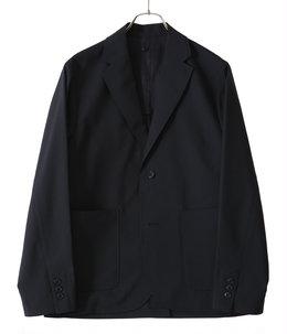 2B Multi Pocket Jacket