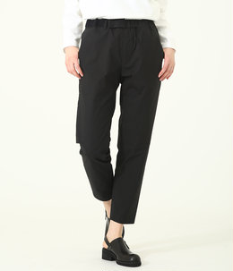 【レディース】Meryl Nylon Cook Pants