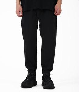 CORDURA Stretch Pants