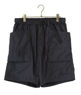 Element Mount Cargo Shorts