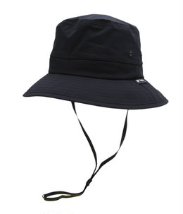 Ripstop Boonie Shade Cover Hat