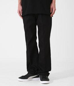 TWILL SKATE PANTS ( TYPE-1 )