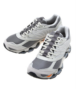 MIZUNO WAVE PROPHECY for Graphpaper