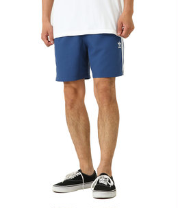 adidas ORIM 3ST SWIM SHORTS