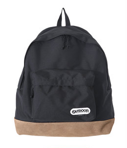 LENO×OUTDOOR PRODUCTS DAYPACK