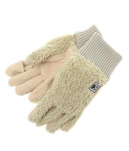 【レディース】FIBERPILE(R) THERMO Glove