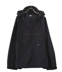 HH Angler Bug Jacket