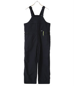 HH Angler Utility Trousers