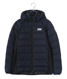 HH Angler Hybrid Down Jacket