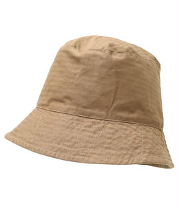 Bucket Hat - HB Twill