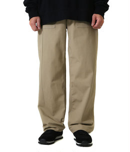 Fatigue Pant - Cotton Ripstop / EG Workaday