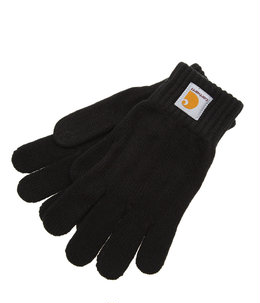 WATCH GLOVES (STYLE : 3 MINIMUM)