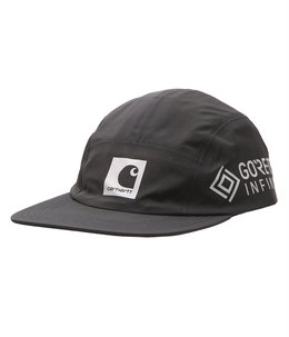 GORE TEX REFLECT CAP