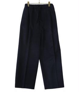 【予約】【レディース】Flannel Pants