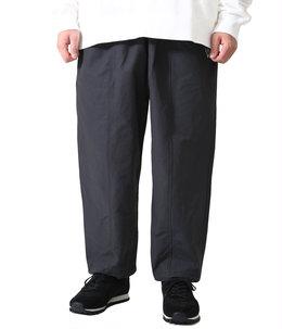Belted C.S. Pant - C/N Grosgrain