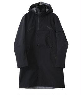 Interop Coat