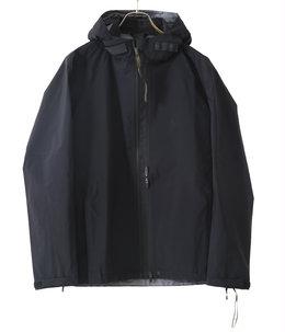 Interops Jacket