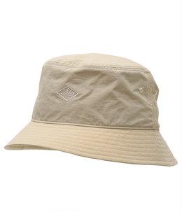 NYLON TAFFETA HAT