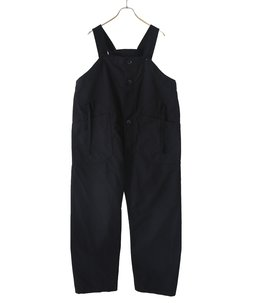 Waders Cotton Double Cloth