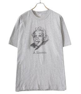 【予約】Albert Einstein Tee