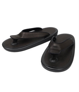 "JoJo(ジョジョ) ""LEATHER BEACH SANDAL"""