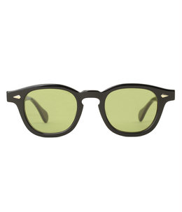 AR 44-22 - BLACK /  GREEN -