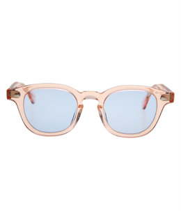 AR 44-22 -FRESH PINK/LIGHT BLUE-