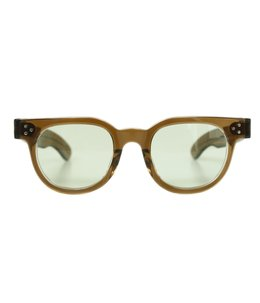 FDR 46-22 -BROWN CRYSTAL Ⅱ / GREEN -