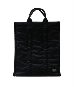 ×PORTER Standing Tote