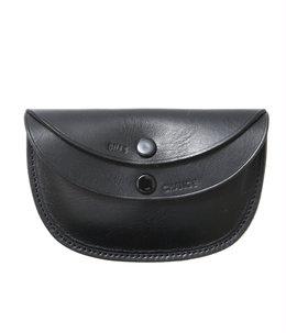 """【予約】×PORTER """"NEW"""" Round Wallet"""