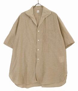 Riviera S/S Shirt