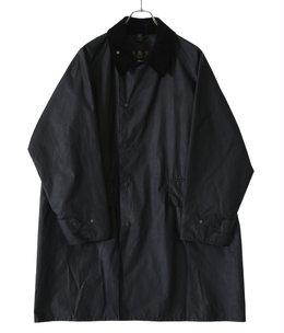【予約】3/4 Coat