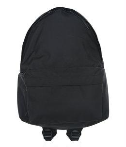 U.S.A Pack